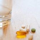 ¿Cuáles son los beneficios de las vitaminas para mujeres One-a-Day?