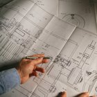 Careers That Involve Technical Drawing