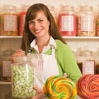 How to Start a Candy Cart Business