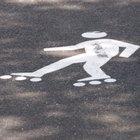 ¿Qué ruedas para patines son las mejores para patinar sobre asfalto?