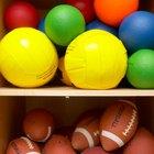 Como inflar un balón sin aguja