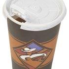 ¿Qué sucede si absorbes demasiada cafeína?