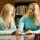 The Differences Between a Librarian & a Media Specialist