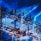 Propiedades de Conductores Eléctricos