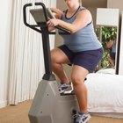 ¿Pierdes más peso cuando haces ejercicio en tu periodo?