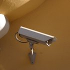 Legal Use of Surveillance in the Workplace in Minnesota