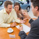 How to Lease a Car in California