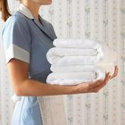 How Much Do Housekeeping Supervisors Get Paid?