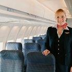 Acerca de los sistemas de reservación de las aerolíneas
