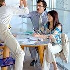 Sales Meeting Theme Ideas