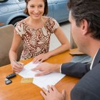 How to Start an Auto Finance Company