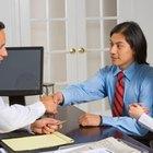 Chartered Accountant Salary Range