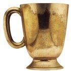Properties of Brass Metal