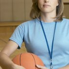 Preguntas de entrevista a un entrenador de baloncesto