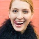 Cómo levantar tus labios para lograr una sonrisa más amplia