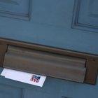 How Can I Make a Postal Complaint?