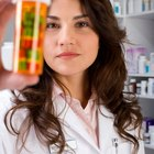 Psychiatric Pharmacist Salary Ranges