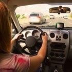Sistema Smith para conducir