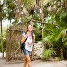 ¿Cuántas millas necesito caminar al día para perder 75 libras?