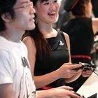 Cómo reiniciar la resolución en una PS3