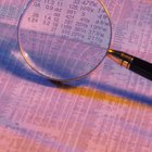 Difference Between Cost Analysis & Price Analysis
