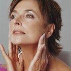 Ejercicios para relajar los músculos de la mandíbula