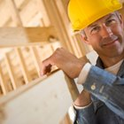 How to Get a General Contractor License in New Jersey