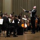¿Cuál es la importancia del clarinete u oboe en la orquesta?