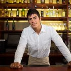 Florida Alcohol Sales Laws