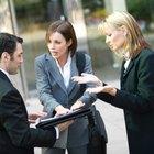 Cuáles son las formas de negociación ganar-ganar