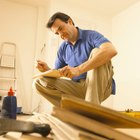 Cómo desarrollar un programa de mantenimiento de las instalaciones