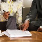 Why Should You Have a Spousal Consent Operating Agreement?