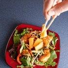 ¿El complejo de vitamina B ayuda a perder peso?