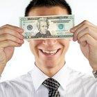 Cómo realizar una transferencia bancaria con el Número de Referencia Federal