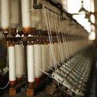 ¿La industria textil impacta en cuestiones sociales?