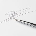 How to Tell If a Signature Is Forged