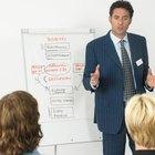 Estrategia de marketing orientada al cliente