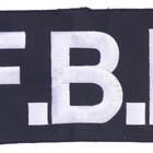 Salary Ranges for FBI Agents