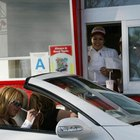 How to Order an In-N-Out Burger using the Secret Menu