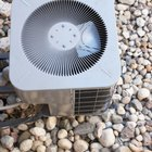 How to Calculate Heating & Cooling Costs