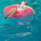 ¿Puedes nadar durante tu ciclo menstrual?