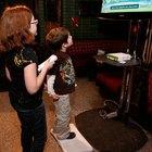 Cómo restablecer un control remoto Wii