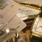 Cómo cobrar un cheque si no cuentas con una cuenta bancaria