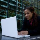 Online Payroll Certification