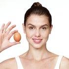 Vitaminas para el higado y los riñones