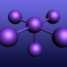 Tipos de monómeros