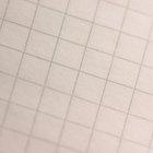 Cómo resolver fórmulas de la pendiente de curvas