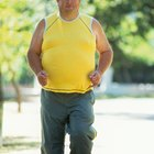 ¿Cómo el ejercicio quita la placa de las arterias?