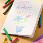 Ideas for a Church Women's Group for Mother's Day