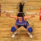 ¿El entrenamiento con pesas dos veces al día te hace más fuerte?